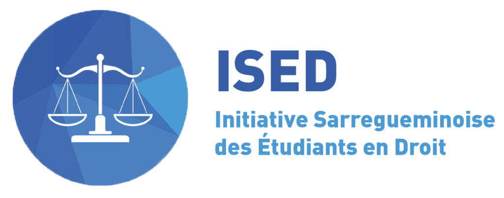 Initiative Sarregueminoise des Etudiants en Droit