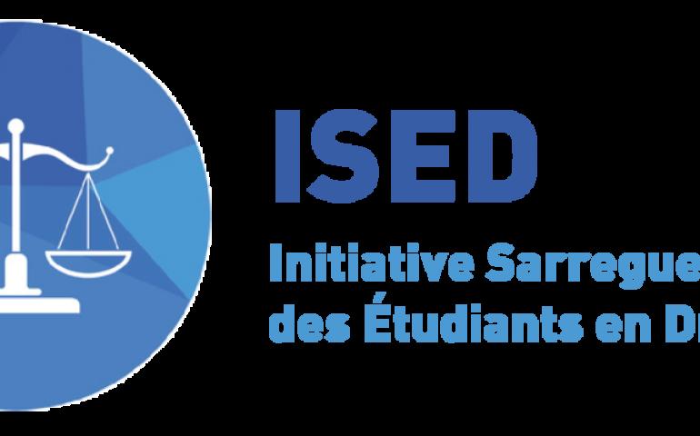 ISED_logo_transparent-1024x402