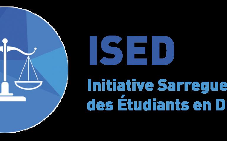 ISED_logo_transparent