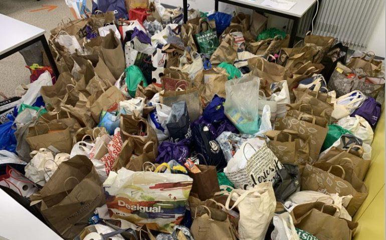 les-sacs-alimentaires-seront-distribues-aux-etudiants-en-droit-a-l-ifsi-et-aux-bts-de-sarreguemines-ainsi-qu-aux-jeunes-de-l-iut-de-moselle-est-photo-rl-louis-verdoux-1618849783